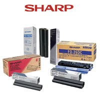 film_fax_sharp