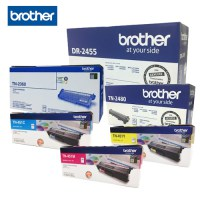 toner_brother